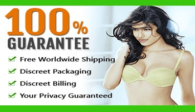 shahjahanpur sex toy maharajganj adult toy store