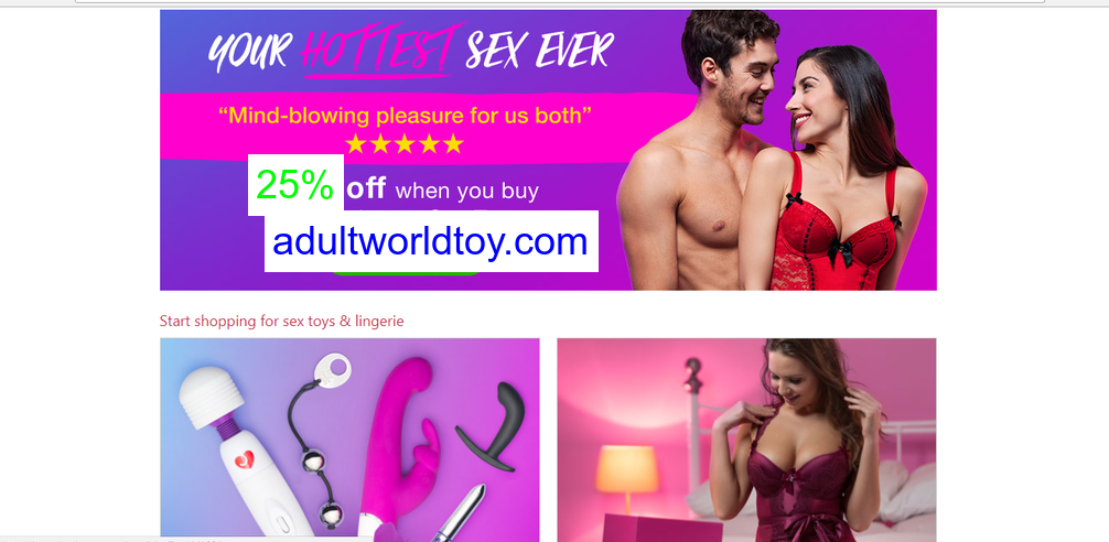 nanded sex toy in satara adult toy store