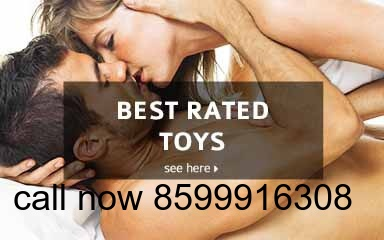 kolhapur sex toy in aurangabad adult toy store