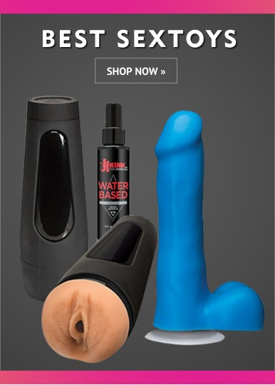 jharkhand sex toy in adult toy store sex toy for female